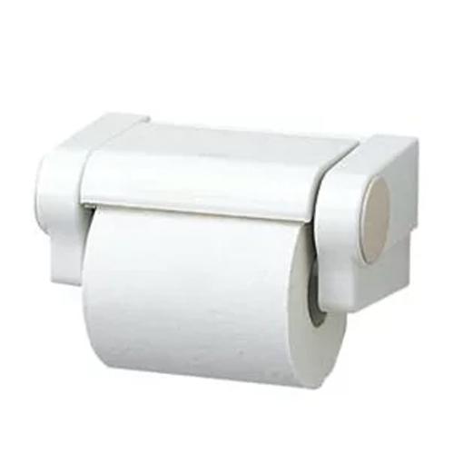TOTO/紙巻き器